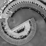 Marina di Porto Reno - Le residenze TERRA e ISOLA