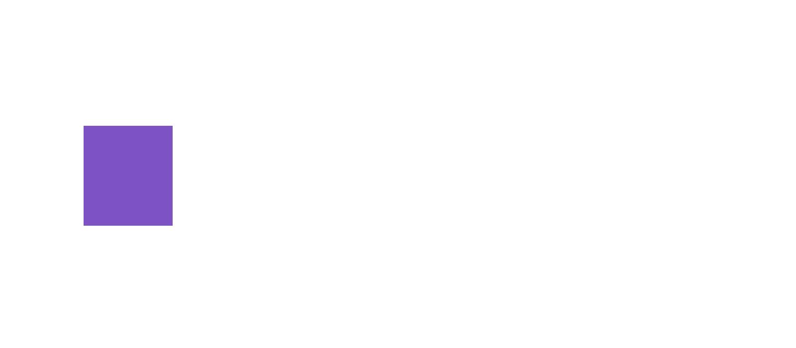 Marina di Porto Reno, residenze